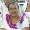 Picture of Sifagatogo Tuitasi